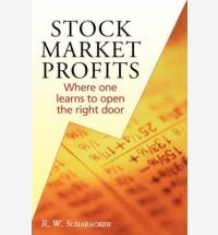 Stock Market Profits